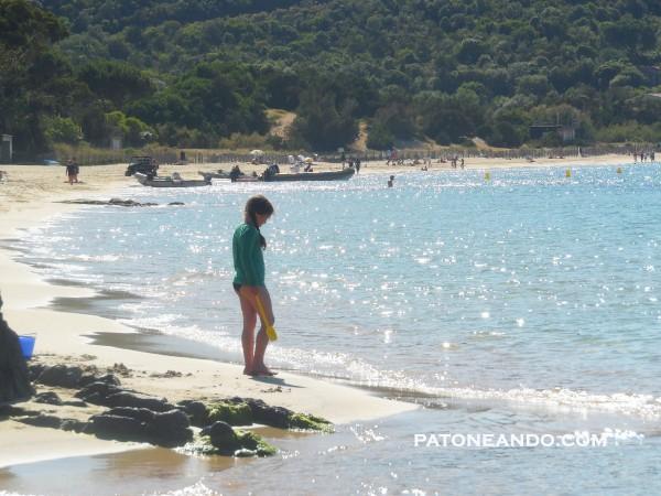 Ser Au Pair o niñera - cuidar niños - patoneando blog de viajes