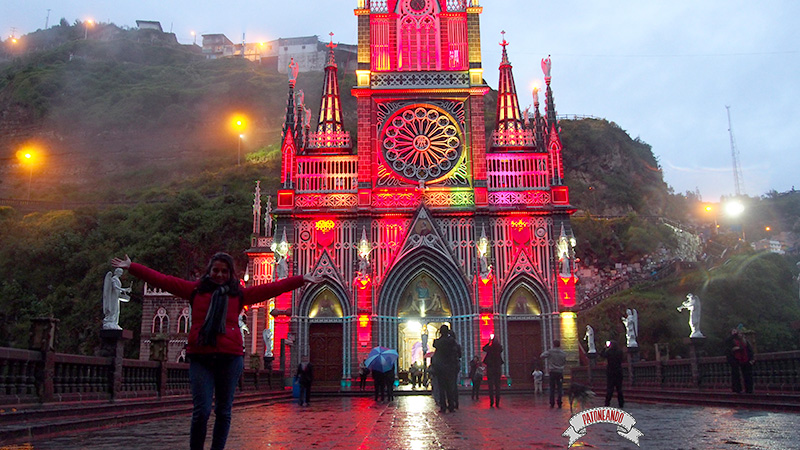consejos-y-precupuesto-para-viajar-a-Colombia-Patoneando-blog-de-viajes-Lina-Maestre.jpg