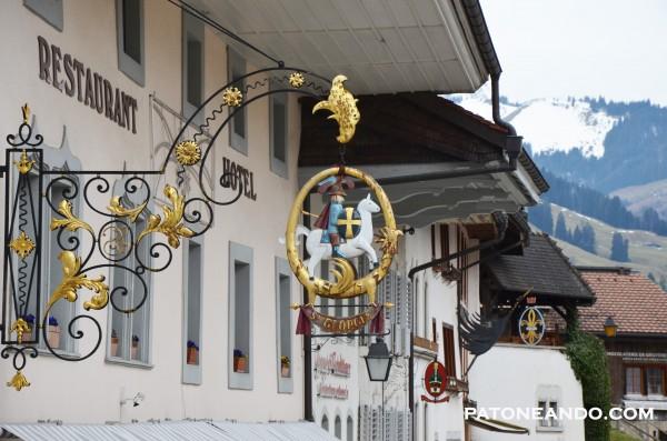 Gruyeres, suiza -Patoneando (24)