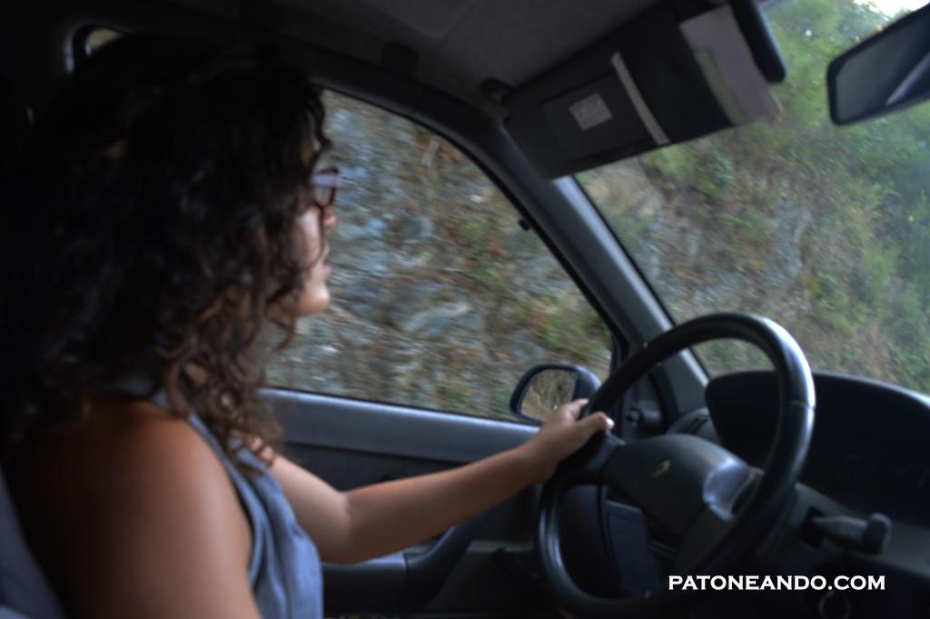 Qué es y cómo funciona el carpooling