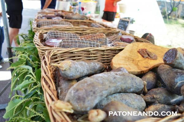 isla sublime corcega-patoneando (2)