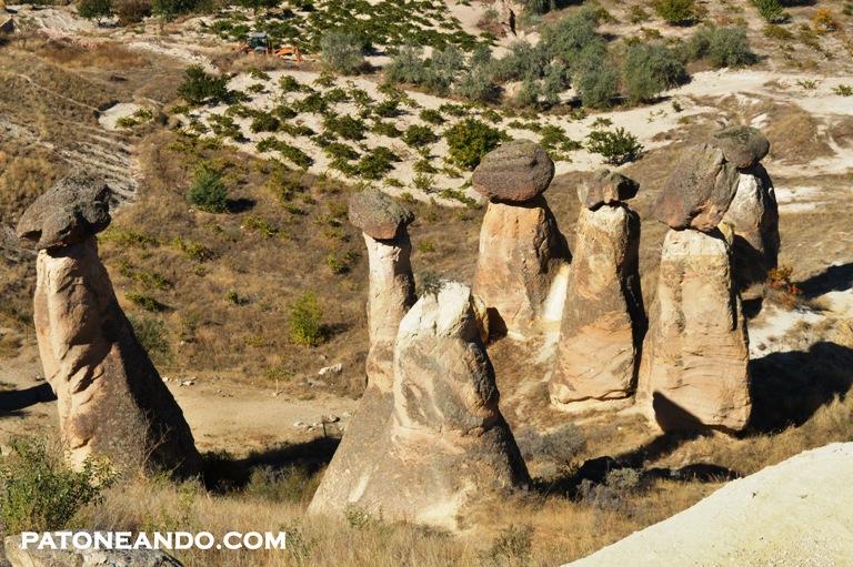 Capadocia tierra de hadas -patoneando (12)