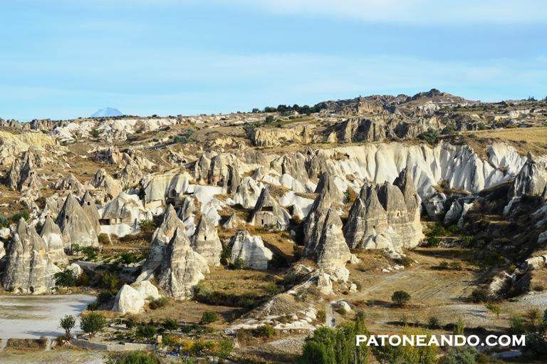 Capadocia tierra de hadas -patoneando (22)
