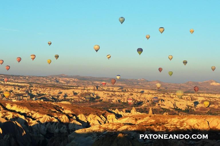 Capadocia tierra de hadas -patoneando (7)