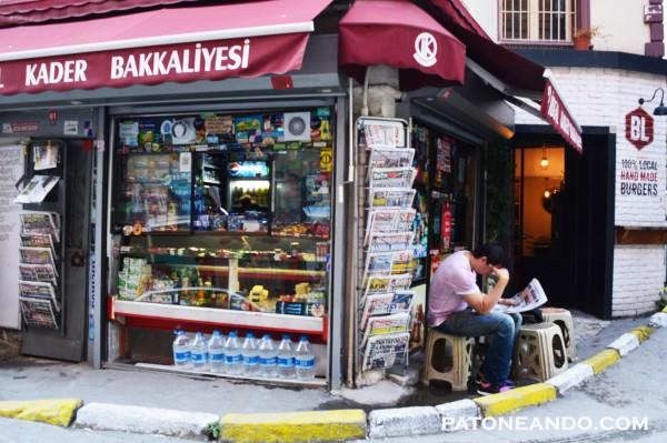 Estambul ciudad mágica -patoneando (7)