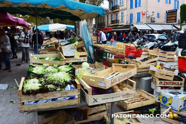 Riviera Francesa -patoneando (16)