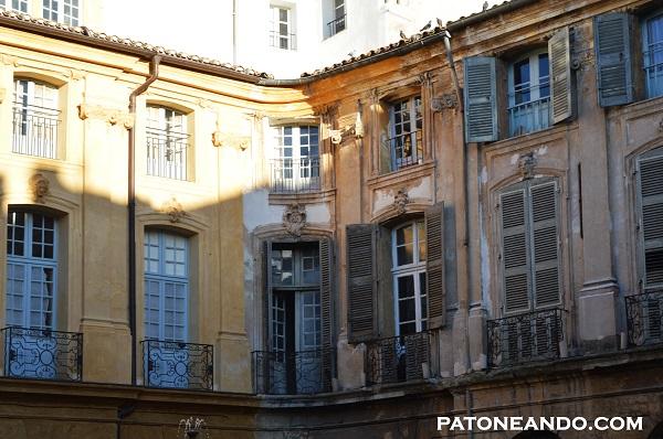 Riviera Francesa -patoneando (6)