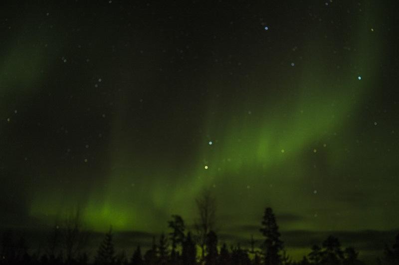 cazando auroras boreales -patoneando (1)