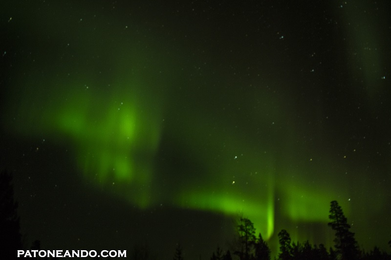 cazando auroras boreales -patoneando (5)