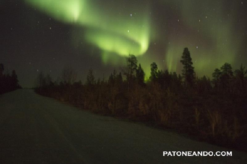 cazando auroras boreales -patoneando (6)