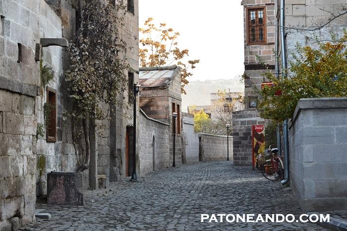 consejos para viajar a Turquía - Patoneando (2)