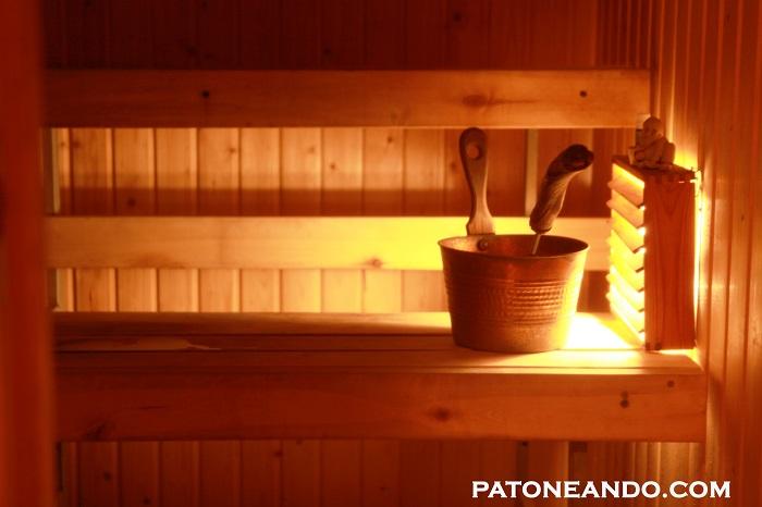 pueblo encantado en Laponia-Patoneando (1)