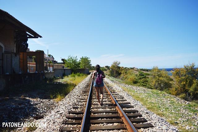 vida itinerante -Patoneando blog de viajes (5)