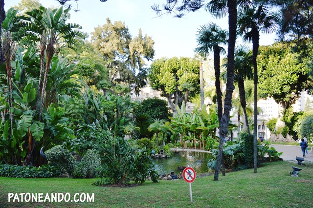 Mónaco -patoneando blog de viajes (2)