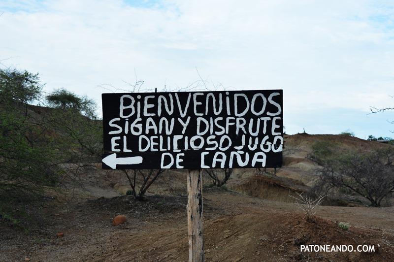 la tatacoa un desierto que no es desierto -Patoneando blog de viajes (21)