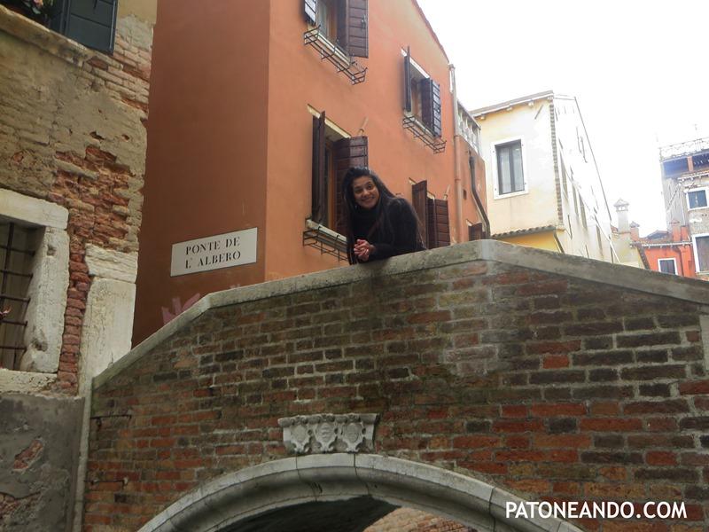 Venecia - Patoneando blog de viajes - Lina Maestre (7)