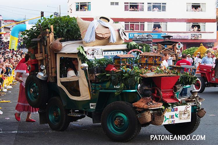 Yipao-Calarca-Quindio-Patoneando-blog-de-viajes-2.jpg