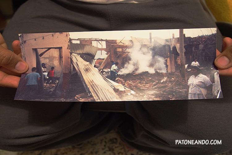 Las-voces-del-conflicto-Patoneando-blog-de-viaje-5