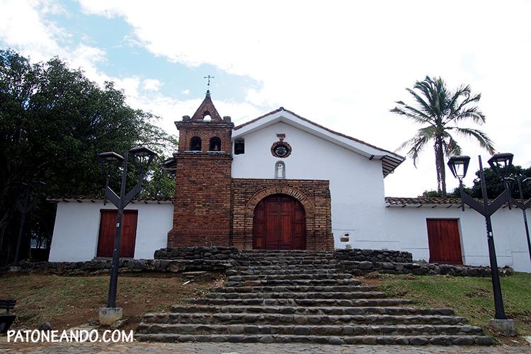 Recorrido-cultural-por-Cali-pachanguera-Cali-Colombia-Patoneando-blog-de-viajes-