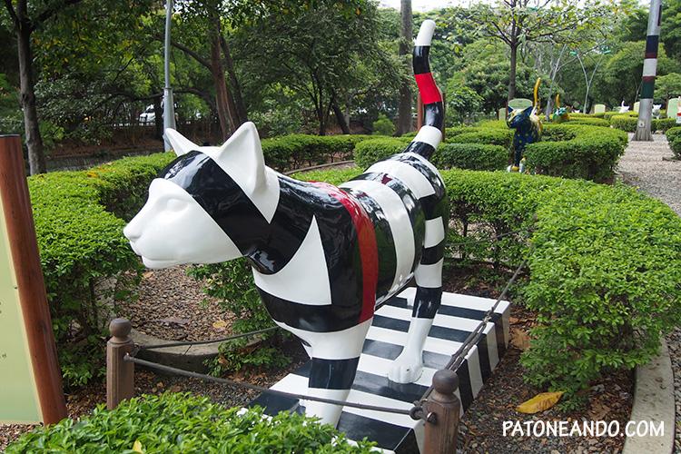 Recorrido-cultural-por-Cali-pachanguera-Cali-Colombia-Patoneando-blog-de-viajes