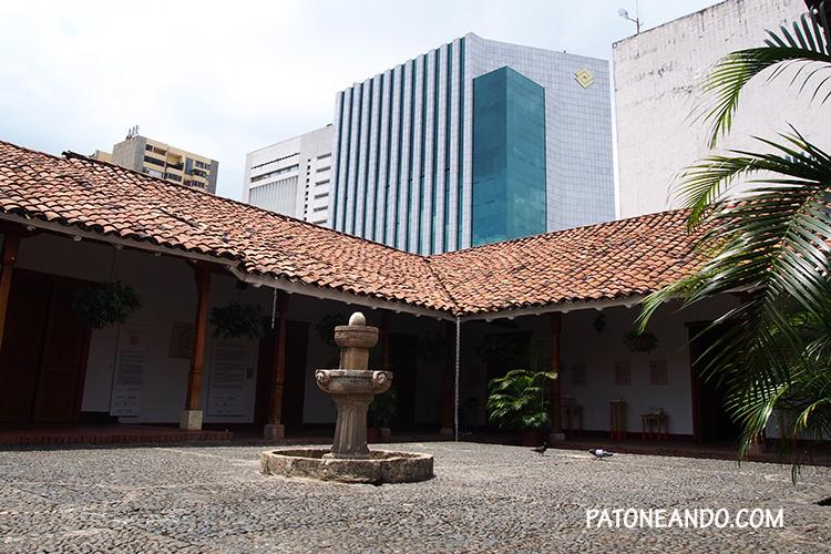 Recorrido cultural por Cali pachanguera - Cali Colombia - Patoneando blog de viajes