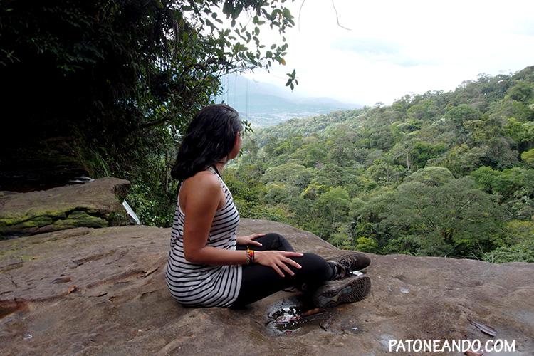 viajar por Colombia-el-por-qué-de-un-viaje-Fin-del-mundo-Patoneando-blog-de-viajes.j