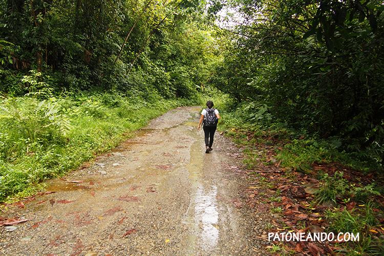 San-Cipriano-y-sus-brujitas-Patoneando-blog-de-viajes-1.jpg