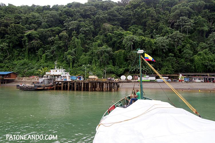 navegar-Océano-Pacífico-Patoneando-blog-de-viajes-