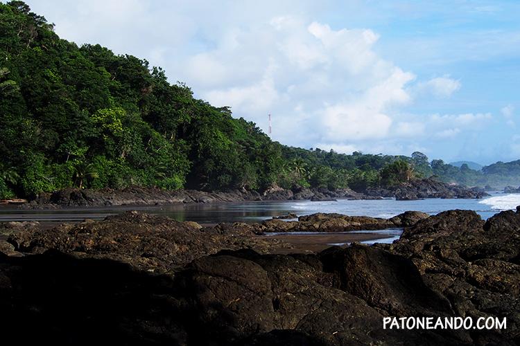 Viajar por Colombia bahía Solano-Patoneando-blog-de-viajes-.jpg