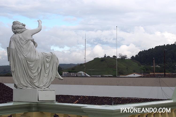 Popayán-Patoneando-blog-de-viajes-6.jpg