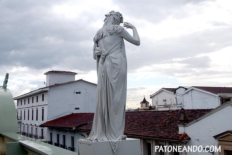 viajar por Colombia-Popayán-Patoneando-blog-de-viajes-6.jpg