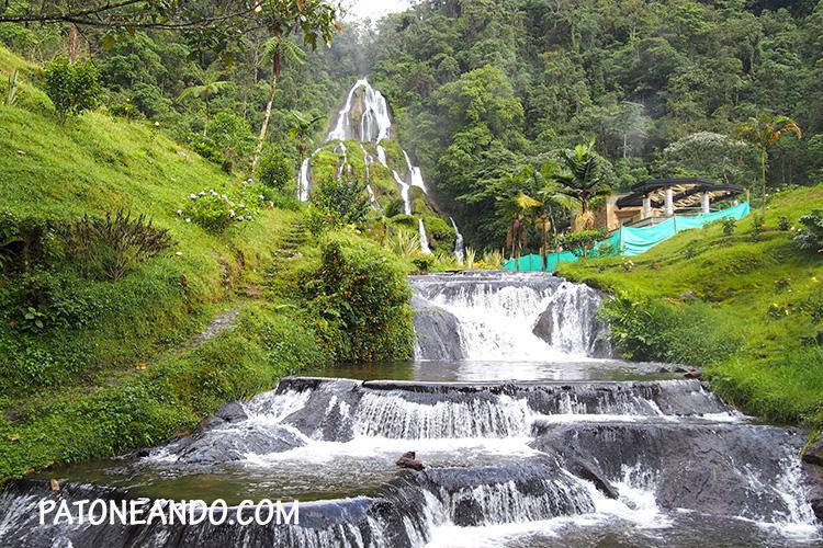viajar por Colombia- eje-cafetero-Santa-rosa-de-cabal-Patoneando-blog-de-viajes-8.jpg