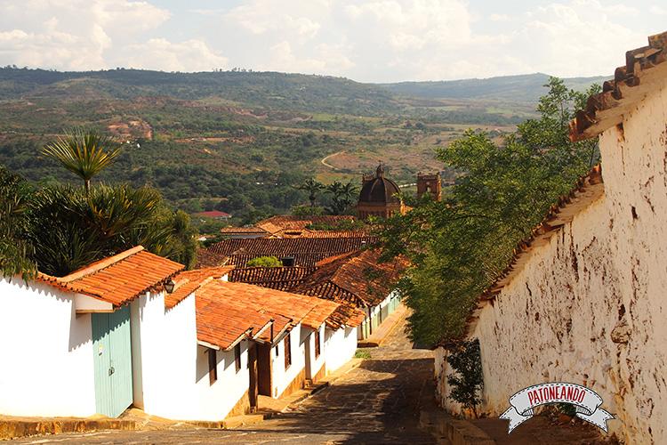 Barichara y Guane-Patoneando-blog-de-viajes-3.jpg