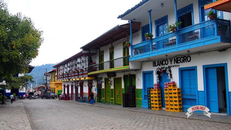Jardín, Antioquia, Colombia - Patoneando Blog de viajes.jpg