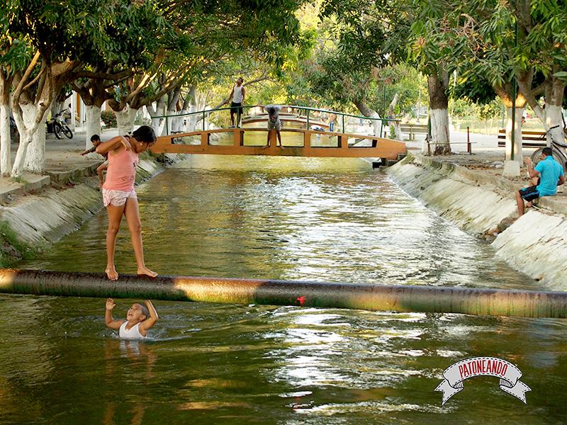 Aracataca-Magdalena-Colombia-Gabriel-Garcia-Marquez-Patoneando-blog-de-viajes-1.jpg