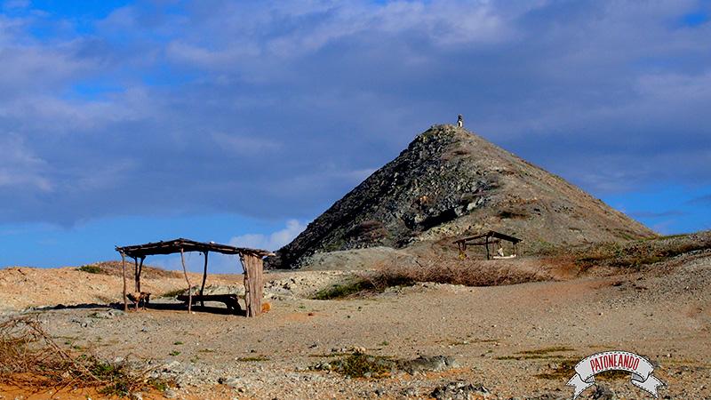 Cabo de la vela- Pilon de azucar-La Guajira-Colombia-Patoneando-blog-de-viajes-4.jpg
