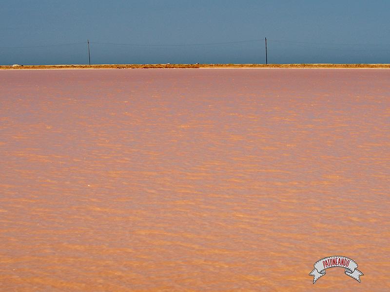 Cabo de la vela-salinas de Manaure-La Guajira-Colombia-Patoneando-blog-de-viajes-1.jpg