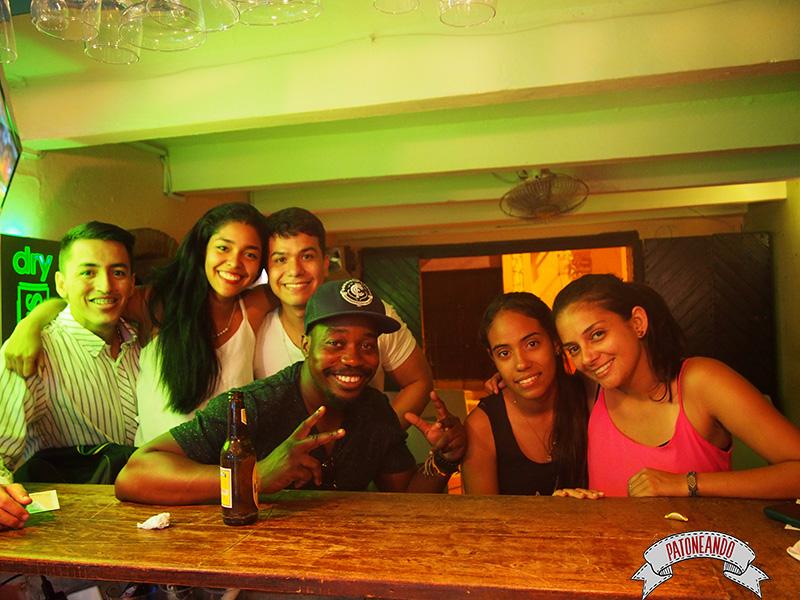 Cartagena - Colombia-Patoneando Blog de viajes.jpg