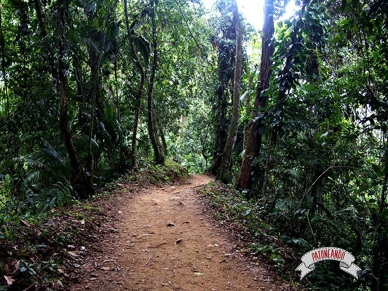 Ciudad Perdida- Santa Marta-Colombia-Patoneando-blog de viajes-12.jpg