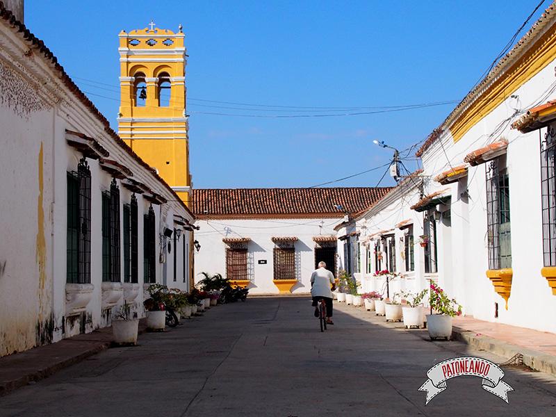 Mompox-Colombia-Patoneando-blog-de-viajes-