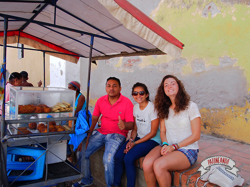 Mompox-Colombia-Patoneando-blog-de-viajes-5.jpg