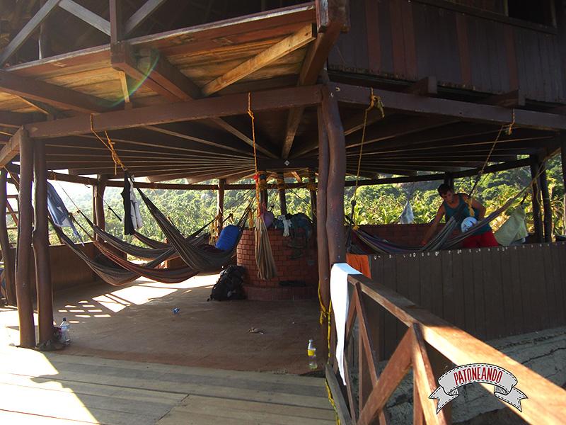 Parque Tayrona Cabo San Juan hamacas Santa Marta Colombia-Patoneando-blog de viajes-1.jpg