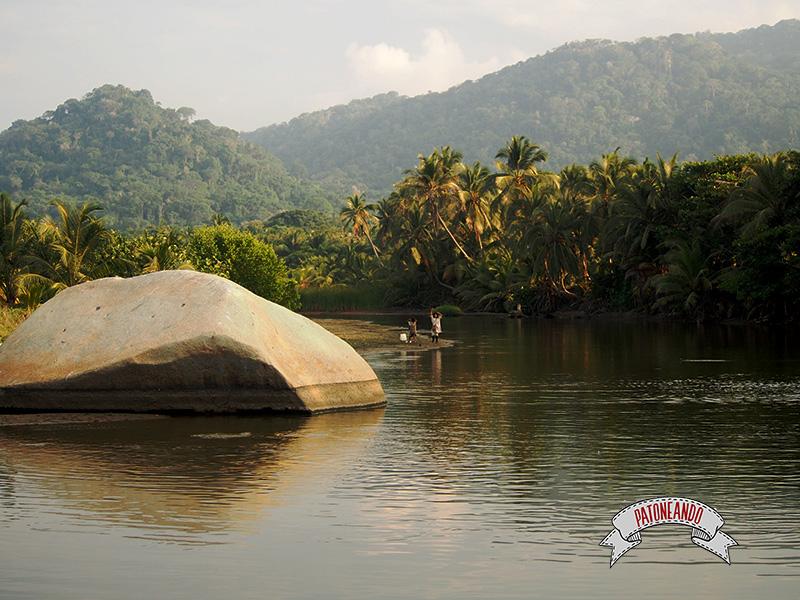 Parque Tayrona Santa Marta Colombia-Patoneando-blog de viajes-1.jpg