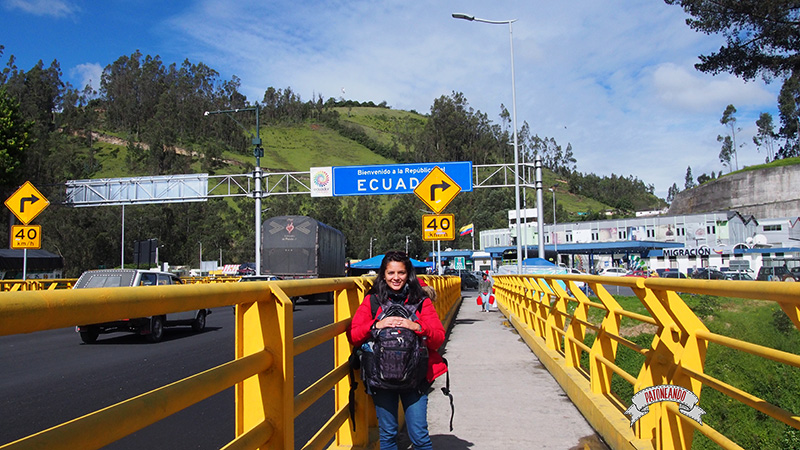 frontera con Ecuador-Patoneando-blog-de-viajes-Lina.jpg