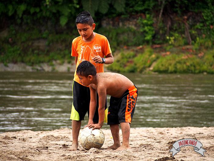 Misahualli Napo Ecuador Patoneando blog de viajes 6.jpg