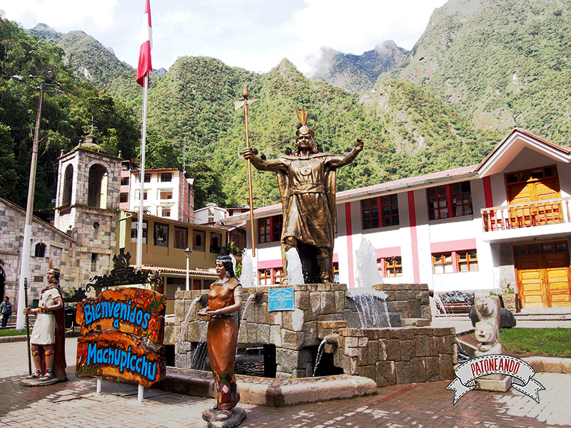 Visitar Machu Picchu -Aguas Calientes - Patoneando Blog de viajes-13.jpg