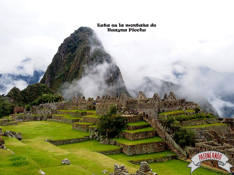 Visitar Machu Picchu - montaña Huayna Picchu Patoneando Blog de viajes-13.jpg