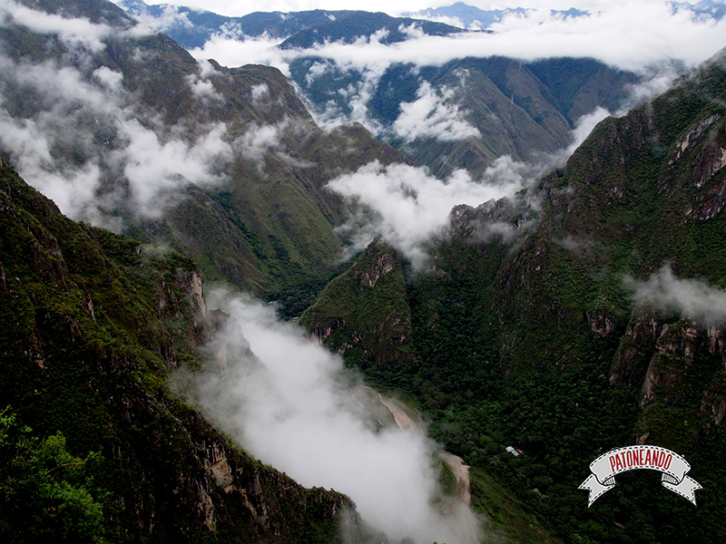 Visitar Machu Picchu - Patoneando Blog de viajes-13.jpg