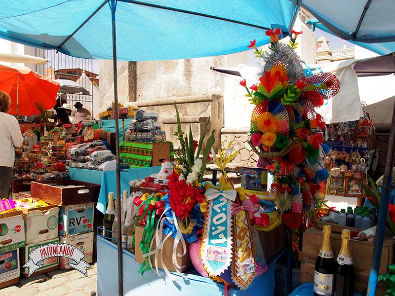 Bienvenida a Bolivia el challar copacabana Patoneando Blog de viajes-4.jpg