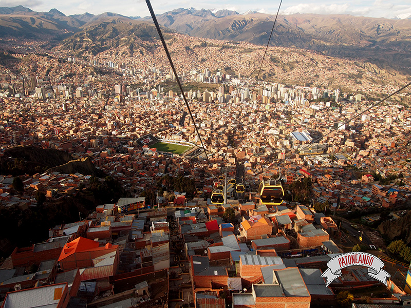 Lo caótico de La Paz Bolivia Patoneando Blog de viajes-1.jpg